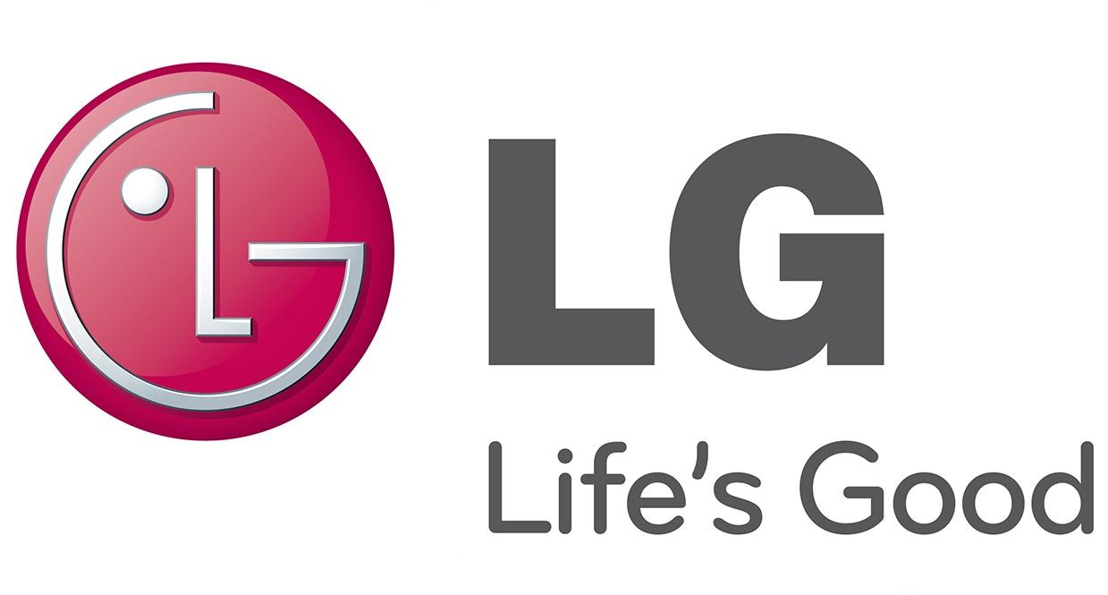 lg-logo-merken