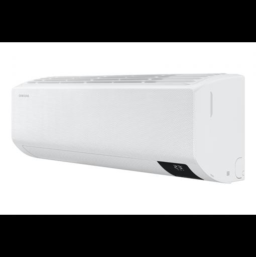 Wind-Free Comfort_Dynamic(R)_WhiteWEB