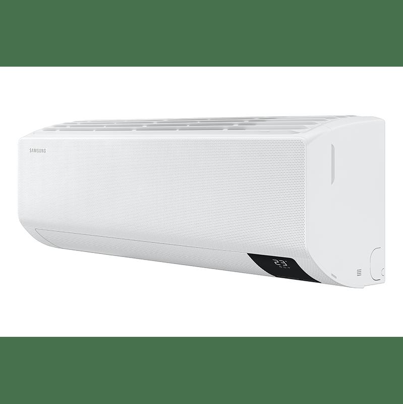 Wind-Free-Comfort-c18_Dynamic